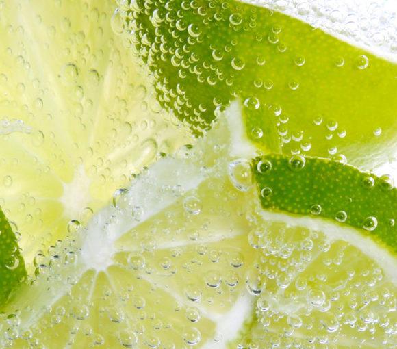 Aqua Limon