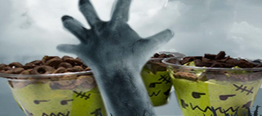 Frankenstein SlimCado energizer