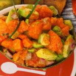 SlimCado Solo Salad